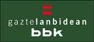 Fundación BBK Gazte Lanbidean