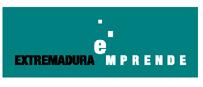 Extremadura Emprende